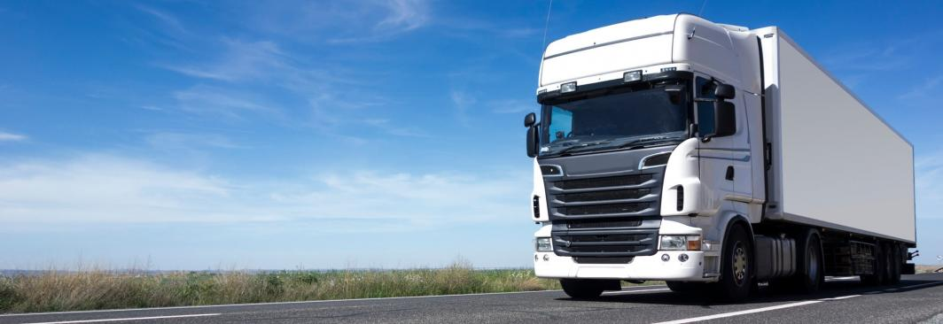 Image of Truck Insurance