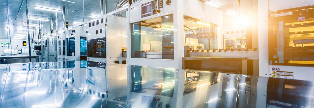 Image of Technology Data Warehouse insurance