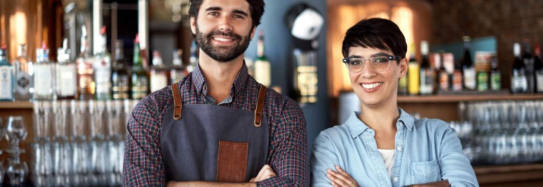 Image of Hospitality Insurance
